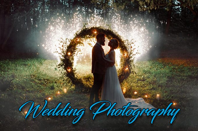 Stefan Photography Cairns - QLD's Best Local Wedding